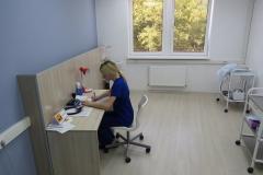 Poliklinika-Santal-na-Blagoeva-31_2-Gidrostroj-1