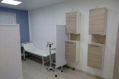 Poliklinika-Santal-na-Blagoeva-31_2-Gidrostroj-11