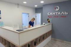 Poliklinika-Santal-na-Blagoeva-31_2-Gidrostroj-6