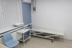 Poliklinika-Santal-na-Blagoeva-31_2-Gidrostroj-8