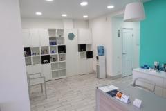 Stomatologiya-Santal-na-Blagoeva-31_2-Gidrostoj-3