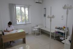 Kliniko-diagnosticheskij-tsentr-Santal-na-YAntarnoj-37-12
