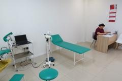 Kliniko-diagnosticheskij-tsentr-Santal-na-YAntarnoj-37-26