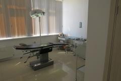 Клинико-диагностический центр Санталь №4 на Янтарная, 37 / улица Российская, 301